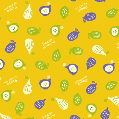 Gracebell wrapping paper 12.figs